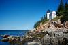 Acadia 8