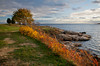 3- Coolidge Point, Manchester-by-the-Sea, MA