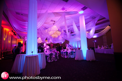 Special Event Decorators