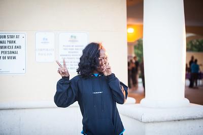 Hair Peace Run_0020