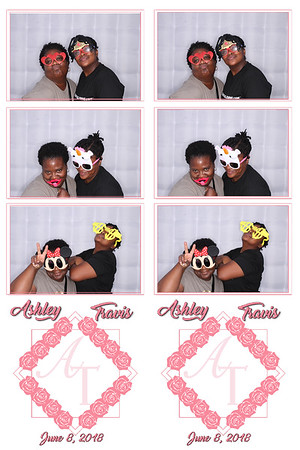 20180608_Ashley_Travis
