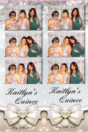 5-20-17_Kaitlyn Quince