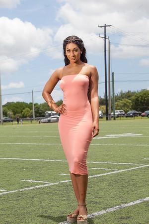 miss jamaica diaspora 2016