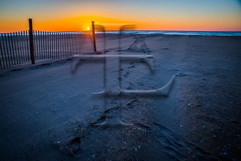 #011 Ocean City Maryland