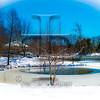 #026 Quiet Waters Park, Maryland