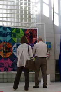 Art Seniors