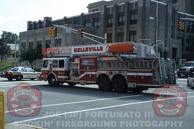 Bellville W/S/F Washington Ave 05-25-2011