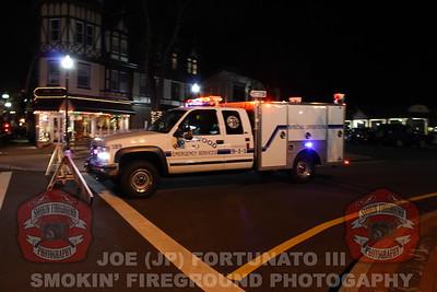 Ridgewood W/S/F S. Broad St. 03-03-2011