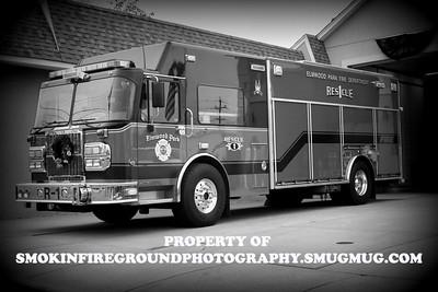 Elmwood Park FD 12-29-2013
