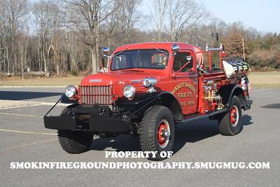 Liberty Corner Fire Department 12-01-2013