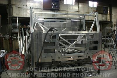 NJMFPA Visits the KME Kovatch Factory 11-23-2013