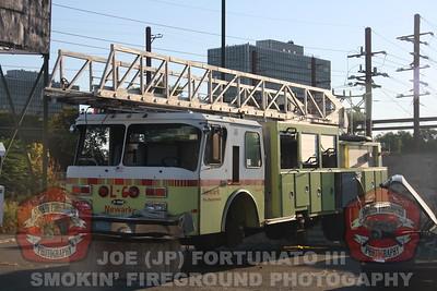 Newark Apparatus Shoot 09-28-2013