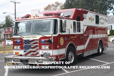 Saddle Brook FD Photo Shoot 10-13-2013 Photos by M Shaffer