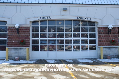 Hasbrouck Heights FD 01-26-2014