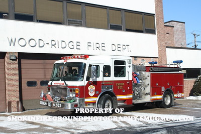 Wood-Ridge FD 01-26-2014