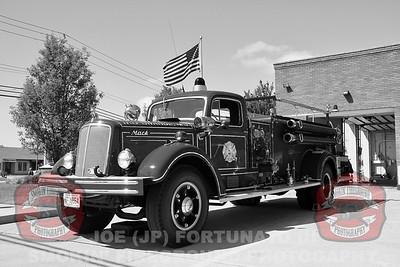 Rio Grande Fire Co. 09-17-2017