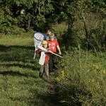 The Ottumwa Courier's photo