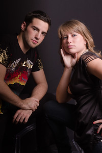 20101127 - Studio Session - 126-Edit