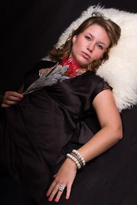 20101127 - Studio Session - 110-Edit
