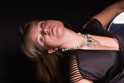 20101127 - Studio Session - 139-Edit