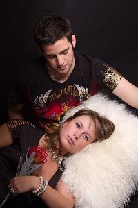 20101127 - Studio Session - 121-Edit