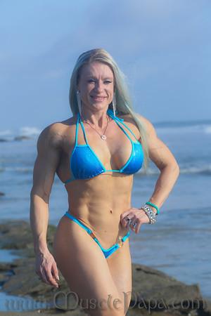 Maria Barnes