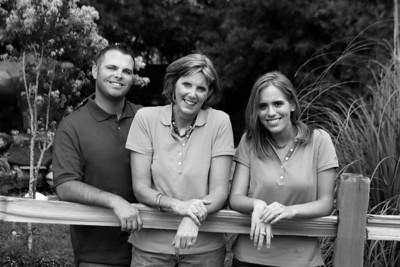 Photoshoots-Family