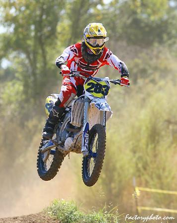 Dillon Alexander