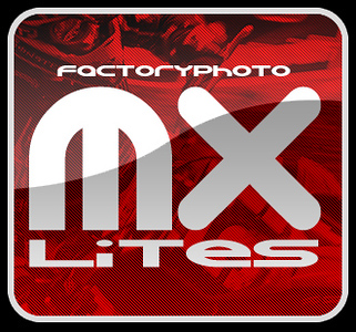 """Lites Package includes Photoshoot at either Est Mx or Prarie City. I will shoot for a couple hours 50+ photo's  One - 11x17 x $45   One - 8x10 x $15  one 5x7's = $30 All photos will be saved on a disc with one folder of originals and one folder of edited and cropped photo's. Add in $150 normal show up photo shoot fee and this package would run $240 This package is for $175 Dollars. You will also get your own private gallery like the ones when you click """"photoshoot"""" on top of the home page.  Contact me for more info  **** Basic Photoshoot**** Dixon, E st. / Riverfront park or Prarie City or . 1- 1 1/2 hours shooting time.. All photo's are edited by me and saved to a disc.. There will also be a full set of the originals. Show up ,photo shoot,editing and shipping. All for $200 Satisfaction guaranteed!  Email me for info.   For all other package prices please contact me.  Factoryphoto@gmail.com or 916-202-2004"""