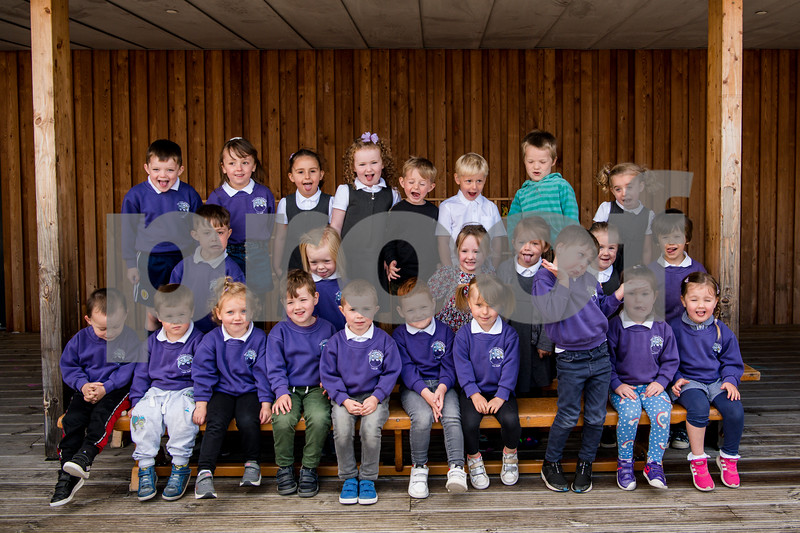 CLASS PHOTOS-10