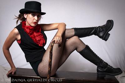 W Circus-00634