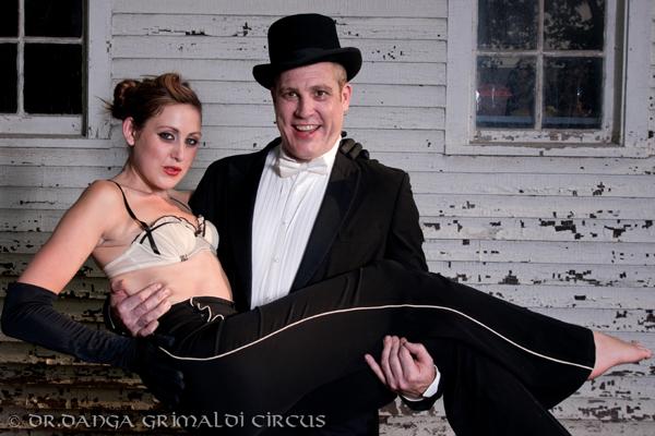 W Circus-00900