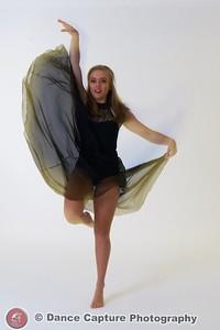 Emily Gageldonk photoshoot - 8 May 2016 - This Studio