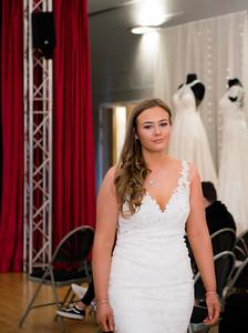 Caol wedding fayre-24
