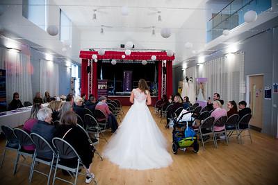 Caol wedding fayre-4