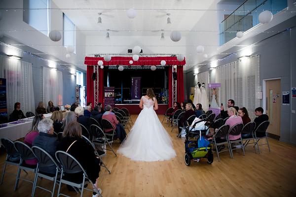 Caol wedding fayre-5