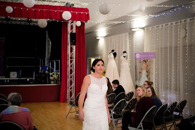 Caol wedding fayre-22
