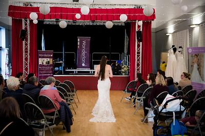 Caol wedding fayre-19