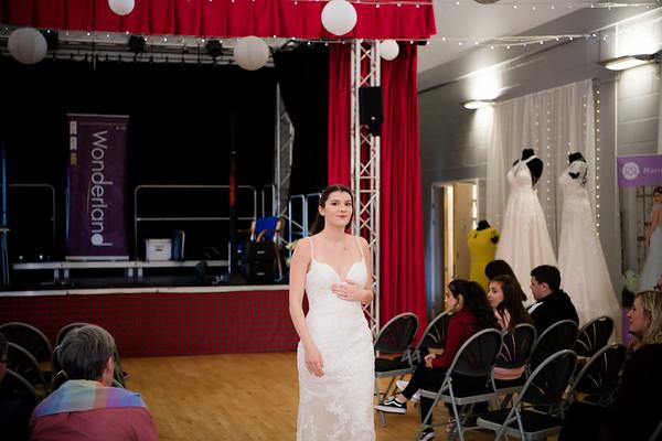 Caol wedding fayre-16