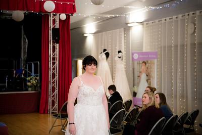 Caol wedding fayre-26