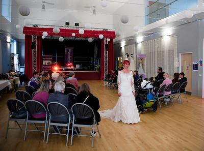 Caol wedding fayre-6