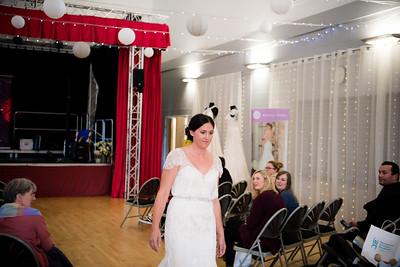 Caol wedding fayre-12