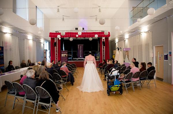 Caol wedding fayre-10