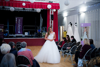Caol wedding fayre-3