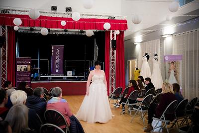 Caol wedding fayre-9