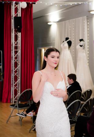 Caol wedding fayre-17