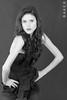 IMG_5925 - Laura