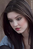 IMG_5899c Marylou
