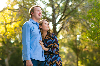 Paige & Tyler