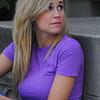 Model: Meghan